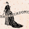 Anne Stewart: badonkadonk in the Steampunk trunk