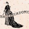 Anne Stewart: badonkadonk in the Steampunk trunk