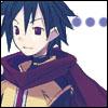 forher_sake userpic