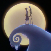 Jack and Sally ♥