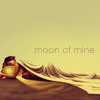 moonofmine userpic