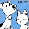 alissavb userpic