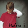 mi_malone userpic