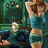 Draco, Hermione