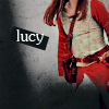 narnia - lucy cropped