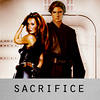 Jacen_Mara_sacrifice