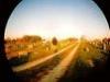 joshkook userpic