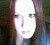 shadowedasunder userpic