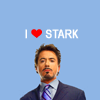 Nikki: Iron Man//Tony/STARK Demonstration