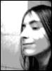 pernataja_nof userpic
