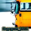 sageport_mod userpic