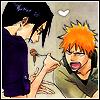 ichiishi food fight