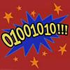 0010100!
