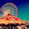 caycara userpic