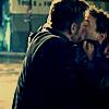 ennui_blue_lite: KKBB -Kiss me
