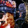 nana_komatsu7: Moulin rouge kiss