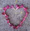 thefaeway: my heart
