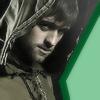 Robin Hood Spain