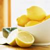Stock: Lemon bowl