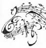 ggmusic