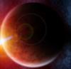 Planet Ashland Oregon