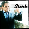xmm_stark userpic