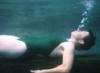 rekre8: Underwater