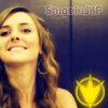 shigeki_jkp: Emma Morphicon