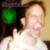 shigeki_jkp: Latham Morphicon