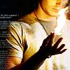 Erin: Burn [Dean]
