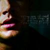 Erin: Lips [Dean]