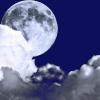 moon default