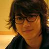 최시원 (Choi Siwon)