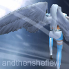 thensheflew userpic