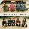Arashi - Forever Children