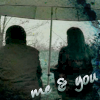 DW - Lee x Donna Me & You