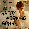 Happy Working Song
