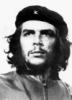 Эрнесто «Че» Гевара