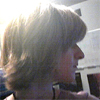 a_fuzzy_logic userpic