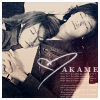 The Music Is My life: Akame3