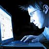 yegorkin userpic