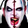 tragic_beauty_ userpic