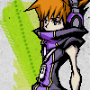 neku_phone_home
