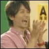 mojojowan: happy_nagano