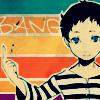 kriki_chan userpic