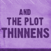 mst3k | plot thinnens