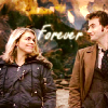 dizzy4411: dr who- doctor/rose