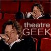 xandra_lj: theatre geek