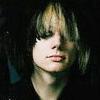 joshua3rd userpic