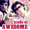 The Notorious G.A.Y.: FotC are made of awesome